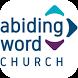 Abiding Word Church by Sharefaith