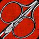 Er Forbicione - Story of a Scissor
