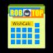 WishCalc by Emilio P.G. Ficara