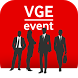 VGE EVENT by Gulliver S.r.l.
