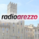 Radio Arezzo by Kimera Hitech Srl