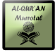Murrotal Al-Qur'an Mp3 Lengkap by Roy app
