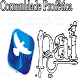 Radio Comunidade Profetica by Host FB Sites