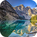 Best Landscapes Wallpapers by Dabster Software Solution