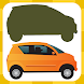 Puzzles cars by BooksApp