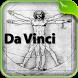 Audio Guide - Da Vinci [Full] by Appstone