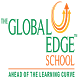 The Global Edge Parent Portal by Myclassboard Educational Solutions Pvt Ltd