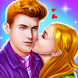 High School Crush Love Affair by My GameTown™