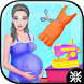 Mom's Fashion Tailor Boutique by oxoapps.com