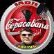 Radio Copacabana Bolivia by Jhon - Servicios En Internet