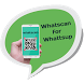 Whatscan for WhatsUp by Creative Media Solution