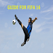 Guide for Fifa 16 by VIAcorporations