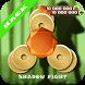 Hack Shadow Fight 2 Gems App Prank by steve bizri