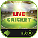 Live Cricket Matches by PACE Private Limited