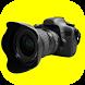 Mega Zoom Camera HQ by Apps Dev1