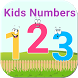 Kids Numbers. Learn to count by SYNCROM ENTERTAINMENT