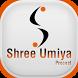 Shree Umiya Precast by Bit Xpert Technologies