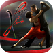 Dance with Vincent & Flavia by ICN