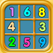 Ace Sudoku by EnjoyAppFree.com