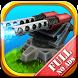 Galaxy Defense - Strategy Game by Zonmob Tech., JSC