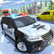 Police Car Traffic by Oppana Games