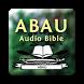 Abau Audio Bible by Novmail