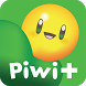 Piwi+ by GROUPE CANAL+