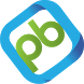 Free Recharge - Earn TalkTime by PayBox Earn Free TalkTime