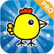 FREE Happy Mr Chickens 2018 by Fahreza.Dev