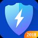 Security Elite - Clean Virus, Antivirus, Booster by Security Elite