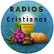 Radios Cristianas Evangélicas Musica Cristiana by Iperaltapps