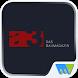 a3 DAS BAUMAGAZIN by Magzter Inc.