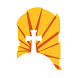 St. Michael Catholic Church by Our Sunday Visitor Apps, LLC