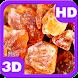Cane Lump Sweet Fairytale 3D