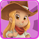 My Horse Care Mane Salon by Girl Games - Vasco Games