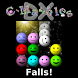 C-MarblesDX [falls] by doran