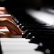 تعلم العزف على بيانو حقيقي by Randove Lab