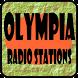 Olympia-Radio Stations by ASKY DEV