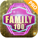 Kuis Family 100 Indonesia by Fahreza.Dev