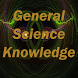 General Science Knowledge Test by Asad Shoaib