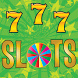 Ultimate Game Show Slots FREE by Spud & Smudge Productions