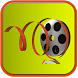 Total Video Editor by Apk To Dev