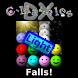 C-MarblesDX [falls] Lite by doran