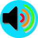 Audio Volume Manager Plus by ElerNogueira