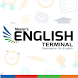 Master English Terminal by Auribises