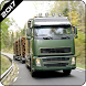 Euro Wood Cargo Simulator 3D by Game Slot Studio