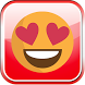 Emoji Keyboard Smiley by Kelvin Apps
