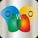 OowoO: Chatten Flirten Treffen by oowoo