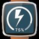 Wear Charging Widget by vuxia