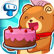 My Cake Maker - Cooking, Baking and Pâtisserie by Tapps Games
